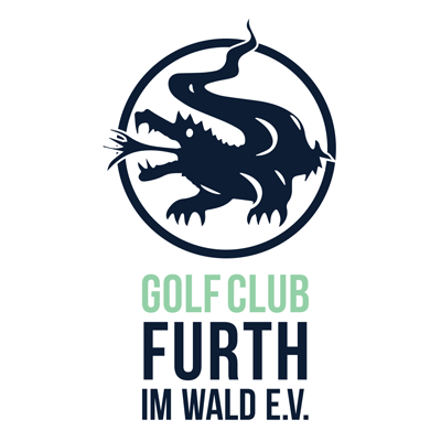 Golf-Club Furth im Wald
